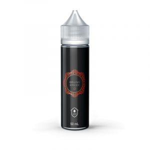 E-liquide - Ammo le distiller - bruine epicee 50ml - Smoke clean à Etampes 91150 en Essonne 91 France