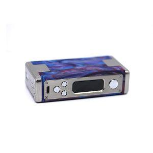Mods Box electronique - Revenant Vapes - Cartel 160W - Smoke clean à Etampes 91150 en Essonne 91 France