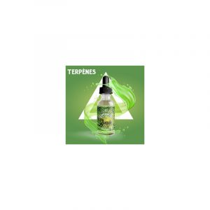 Eliquide - Greeneo - jungle lemon - Smoke clean à Etampes 91150 en Essonne 91 France