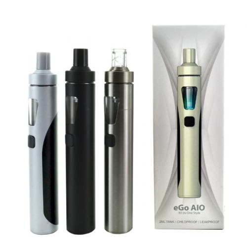 Kits E-cigarettes - joytech - eGo AIO - Smoke clean à Etampes 91150 en Essonne 91 France