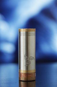 Mods Box electronique - Pure diamond - Triskel - Smoke clean à Etampes 91150 en Essonne 91 France