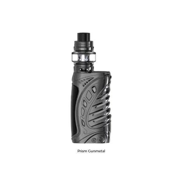 Kits E-cigarettes - Smoktech - KIT A-Priv 5ml 225W - Smoke clean à Etampes 91150 en Essonne 91 France