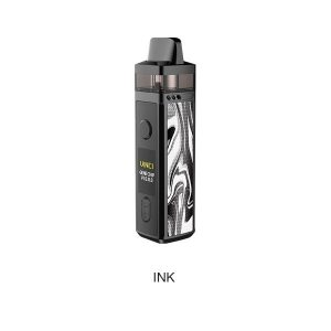 Kits E-cigarettes - voopoo - Pack Pod Vinci 5.5ml 40W 1500mAh ink- Smoke clean à Etampes 91150 en Essonne 91 France