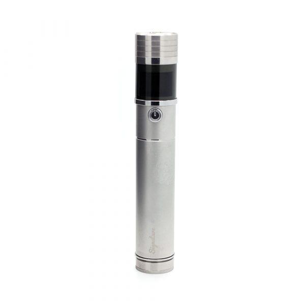 Mods Box electronique - Sigelei 30W - Smoke clean à Etampes 91150 en Essonne 91 France