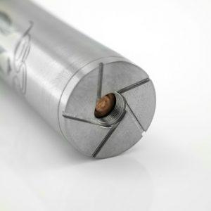 Mods Box electronique - Titanide Astéria - Smoke clean à Etampes 91150 en Essonne 91 France