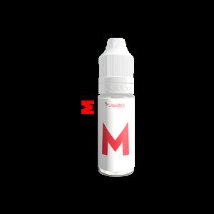 Eliquide - Liquideo - M - Smoke clean à Etampes 91150 en Essonne 91 France