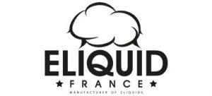 eliquid - Smoke clean à Etampes 91150 en Essonne 91 France