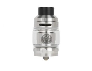 Clearomiseurs - Zeus Sub Ohm stainless-steel - geekvape - Smoke clean à Etampes 91150 en Essonne 91 France