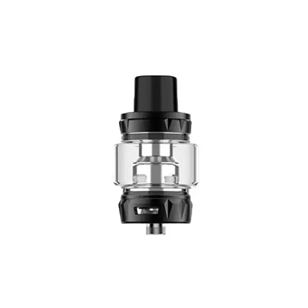 Clearomiseurs - SKRR-S 8ml 30mm black – Vaporesso - Smoke clean à Etampes 91150 en Essonne 91 France