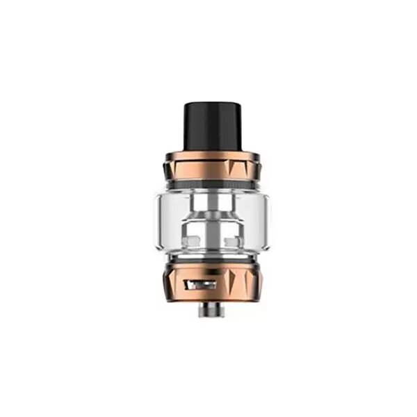 Clearomiseurs - SKRR-S 8ml 30mm bronze – Vaporesso - Smoke clean à Etampes 91150 en Essonne 91 France