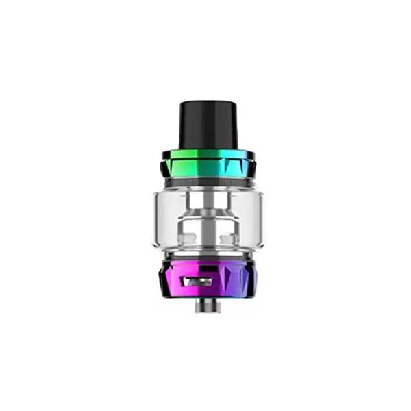 Clearomiseurs - SKRR-S 8ml 30mm rainbow – Vaporesso - Smoke clean à Etampes 91150 en Essonne 91 France
