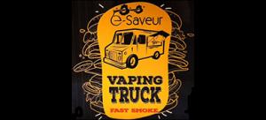 Truck - Smoke clean à Etampes 91150 en Essonne 91 France