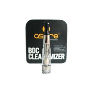 ASPIRE-CARTOMIZER-BDC - Smoke clean à Etampes 91150 en Essonne 91 France