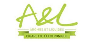 A&L - Smoke clean à Etampes 91150 en Essonne 91 France