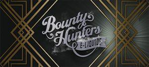 E-liquide - bounty hunter - smoke clean à Etampes 91150 en Essonne 91, France