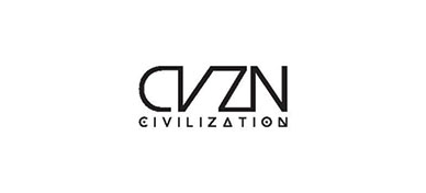 E-liquide - civilazation - smoke clean à Etampes 91150 en Essonne 91, France