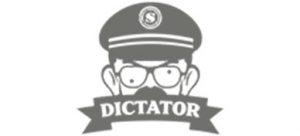 Dictator - Smoke clean à Etampes 91150 en Essonne 91 France