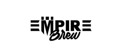 E-liquide - empire brew - smoke clean à Etampes 91150 en Essonne 91, France