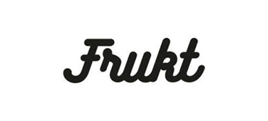 E-liquide - frukt - smoke clean à Etampes 91150 en Essonne 91, France