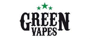 E-liquide - gree vapes - smoke clean à Etampes 91150 en Essonne 91, France