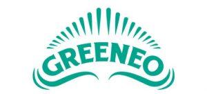 E-liquide - greeneo - smoke clean à Etampes 91150 en Essonne 91, France
