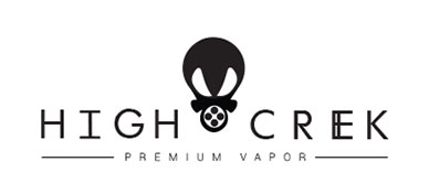 E-liquide - hight creew - smoke clean à Etampes 91150 en Essonne 91, France