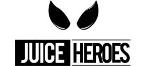 Juice-heroes - Smoke clean à Etampes 91150 en Essonne 91 France