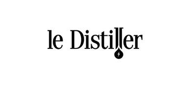 E-liquide - le distiller - smoke clean à Etampes 91150 en Essonne 91, France