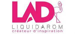 Liquidarom - Smoke clean à Etampes 91150 en Essonne 91 France