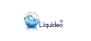 E-liquide - liquideo - smoke clean à Etampes 91150 en Essonne 91, France