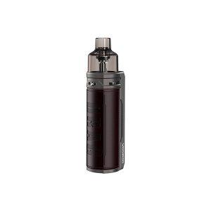 Kits E-cigarettes - voopoo -Kit Drag S Mod Pod marron - Smoke clean à Etampes 91150 en Essonne 91 France