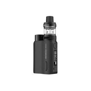 Kits E-cigarettes - vaporesso - Kit Swag II NRG PE 3,5ml 80W black - Smoke clean à Etampes 91150 en Essonne 91 France