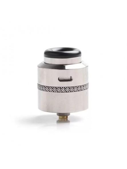 Atomiseur - Reconstructible - Pasopati RDA 25mm- Acevape - smoke clean à Etampes 91150 en Essonne 91, France