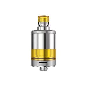 Atomiseur - Reconstructible - Precisio MTL RTA 2.7ml 22mm – BD Vape - smoke clean à Etampes 91150 en Essonne 91, France