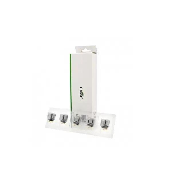 Resistances / Coils -Résistances HW-N 0.2Ω for Ello Series 5pcs – Eleaf - smoke clean à Etampes 91150 en Essonne 91, France