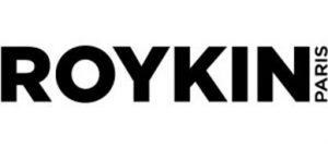 Roykin - Smoke clean à Etampes 91150 en Essonne 91 France