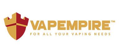 Empirevape