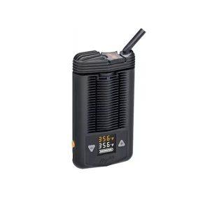 Vaporisateur - Mighty – Storz and Bickel - smoke clean à Etampes 91150 en Essonne 91, France