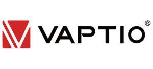 Vaptio - Smoke clean à Etampes 91150 en Essonne 91 France