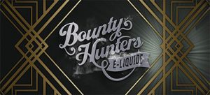 E-liquide - bounty hunter - smoke clean à Etampes 91150 en Essonne 91, France