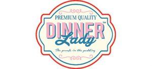 E-liquide - dinner lady - smoke clean à Etampes 91150 en Essonne 91, France