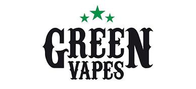 Green Vapes