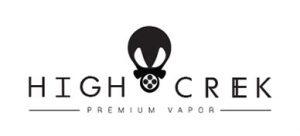 E-liquide - hight creew - smoke clean à Etampes 91150 en Essonne 91, France
